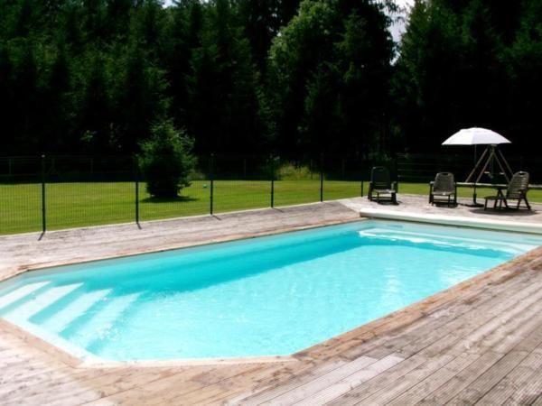 location chalet jura gite de s jour dans le jura champagnole proche du lac de chalain et des. Black Bedroom Furniture Sets. Home Design Ideas
